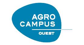 AGRO CAMPUS. Lez'Event animations étudiantes