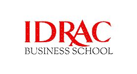 IDRAC BUSINESS SCHOOL. Lez'Event animations étudiantes