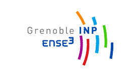 Grenoble inp ense. Lez'Event city-trip Europe