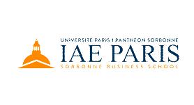 IAE PARIS. Lez'Event WEI & WED