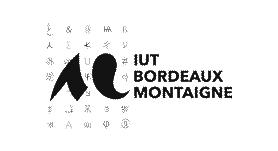 IUT Bordeaux Montaigne. Agence de voyage et évènement étudiant
