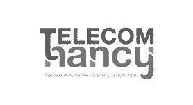 telecom Nancy. Lez'Event WEI & WED
