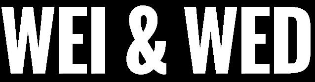 organisation de wei & wed pour étudiant en france