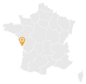 carte étudiante ze island dans l'ouest de la france